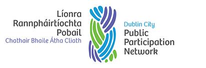 Dublin City Public Participation Network
