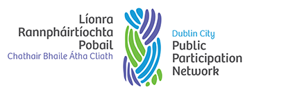Dublin City Public Participation Network alt=