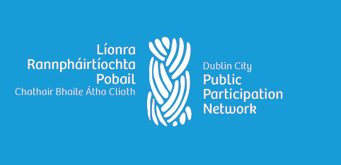 Dublin City Public Participation Network